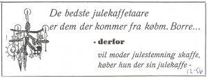 annoncer-56-a-julekaffe-edit