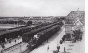 brenderup-st-ca-1920